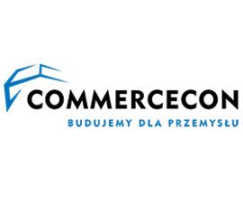 Commercecon