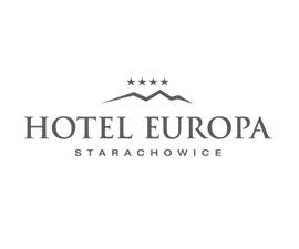 Hotel Europa Starachowice