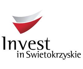 Invest in Swietokrzyskie