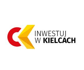 Inwestuj w Kielcach