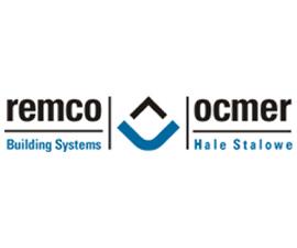 Remko Ocmer