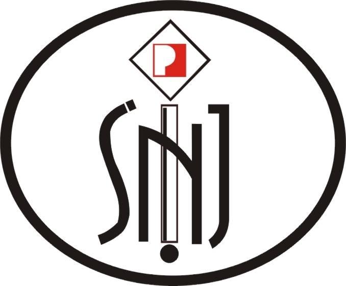 Świętokrzyska Nagroda Jakości logo