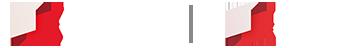 "SSE ""Starachowice"" Logo"