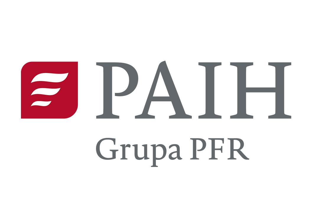 PAIH Grupa PFR